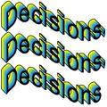 Decisions, decisions, decisions_001