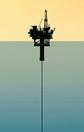 Oil in Gulf